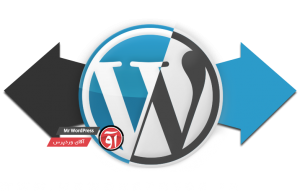 wordpress-vs-wordpress