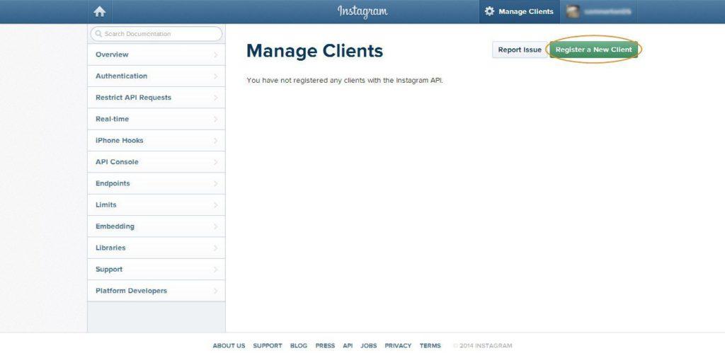 register-a-new-client