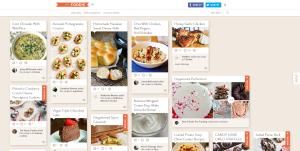 شبکه های اجتماعی برتر برای طراحان وب