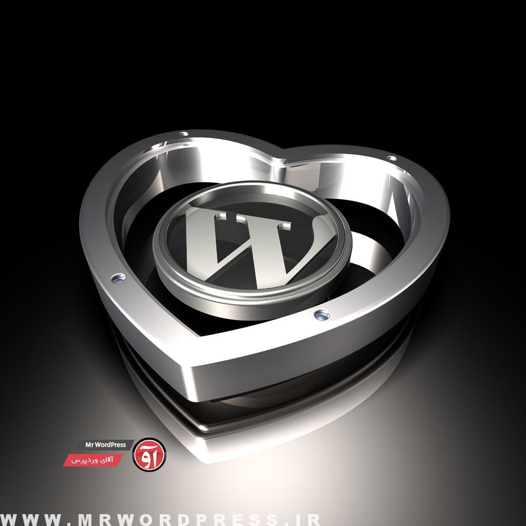 تغییر پایه آدرس نویسنده در سایت وردپرس شما