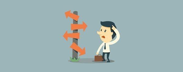 Read more about the article حل مشکل پایگاه داده در وردپرس