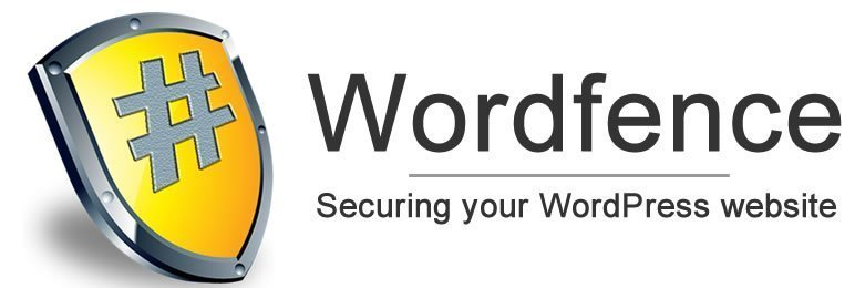 افزونه امنیتی security plugin