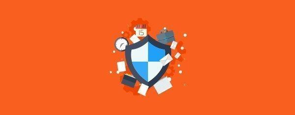 iThemes Security بهترین افزونه امنیتی وردپرس
