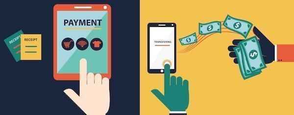 افزونه های پرداخت ( خرید و فروش ) آنلاین وردپرس