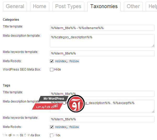 Categories-Tags-SEO