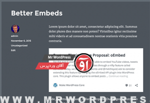 wp-post-embeds