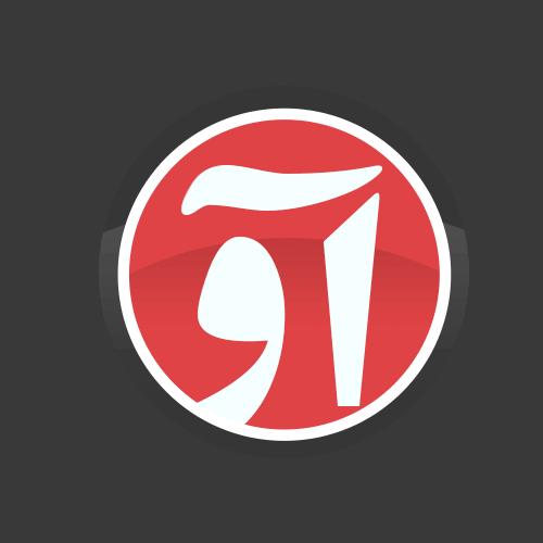 عضویت در خبرنامه ایمیلی