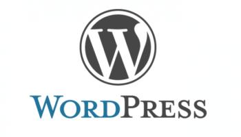 وردپرس چیست ؟ – ? What is WordPress