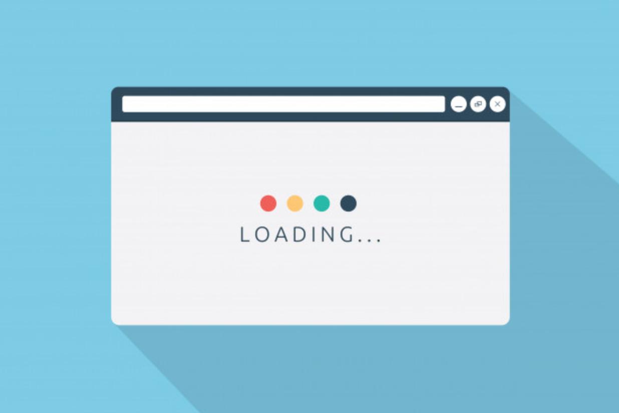 افزایش سرعت سایت وردپرس (+۲۰ نکته و معرفی افزونه )