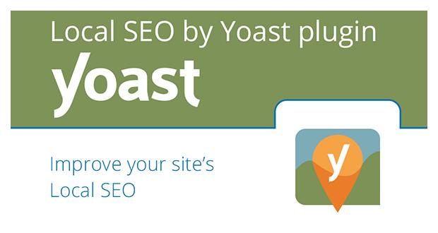 افزونه سئو محلی وردپرس Local SEO for WordPress plugin